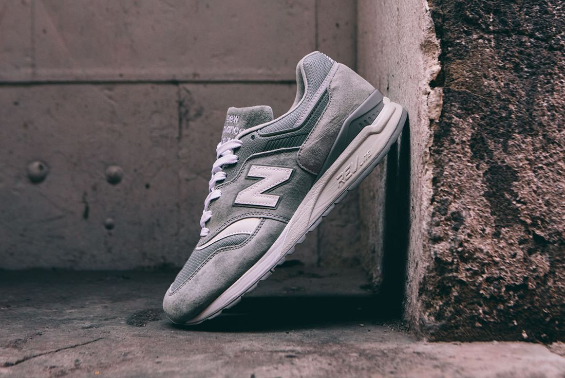 A Fresh Batch Of New Balance 997 5 Colourways Has Arrived8