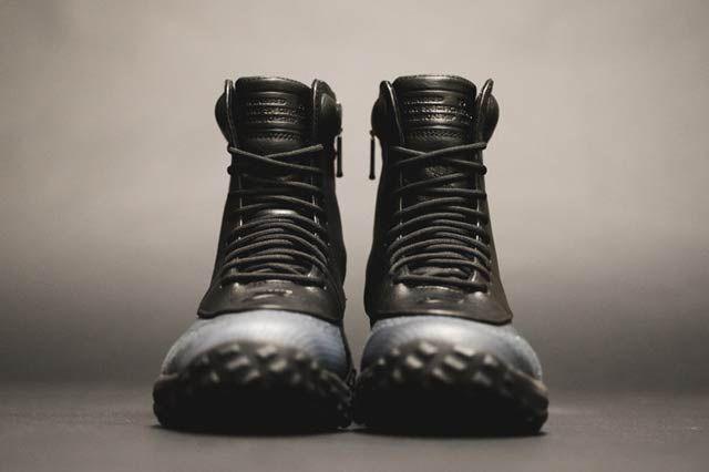 Nike Zoom Kynsi Jcrd1