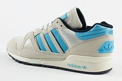 Adidas Zx 710 September Releases Thumb