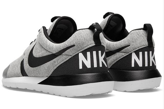 Nike Roshe Run 6