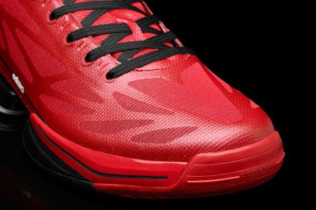 Adidas Crazy Light 2 Bulls 04 1
