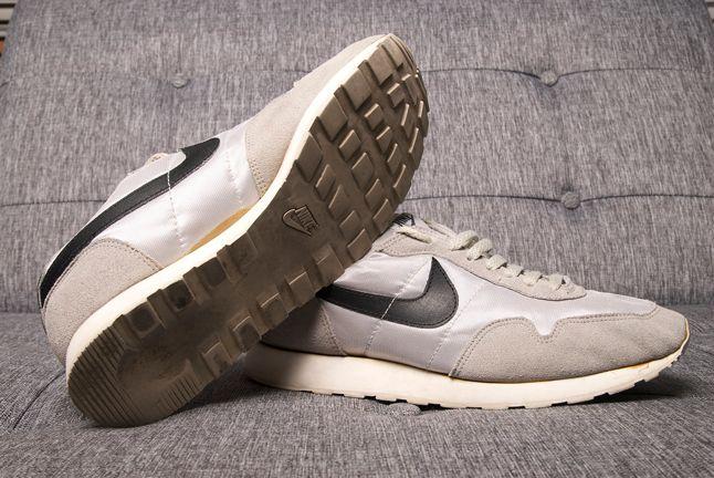 Nike 4 1