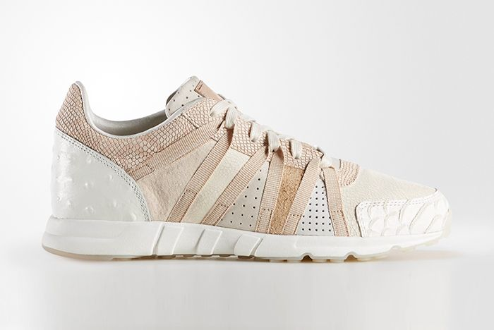 Adidas Eqt Racing 93 Wmns Oddity Luxe8