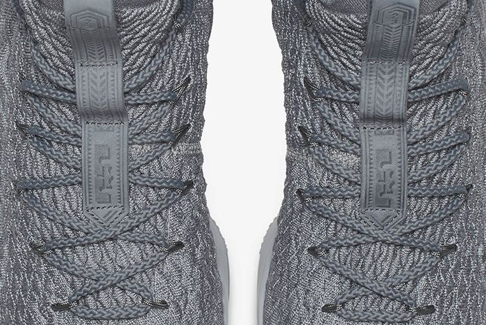 Nike Lebron 15 Guardian Sneaker Freaker 4