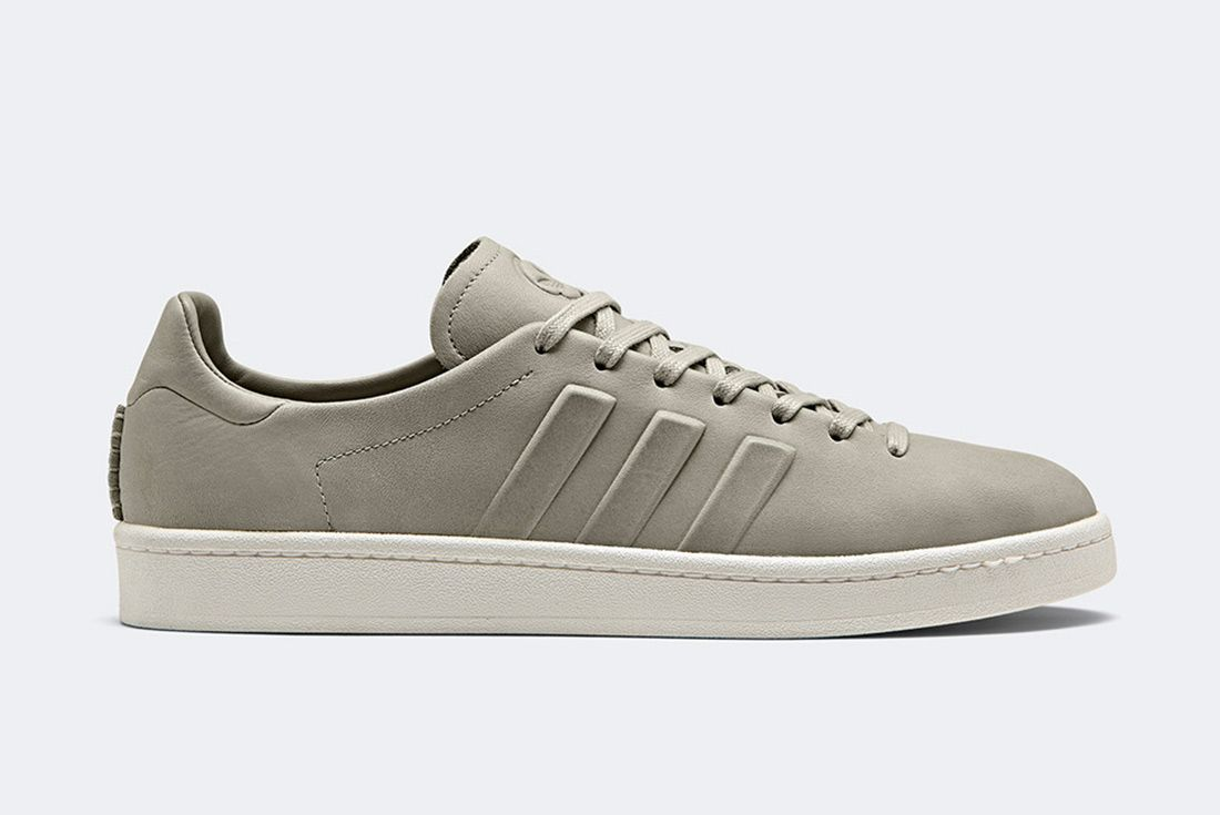 Wings And Horns X Adidas 13