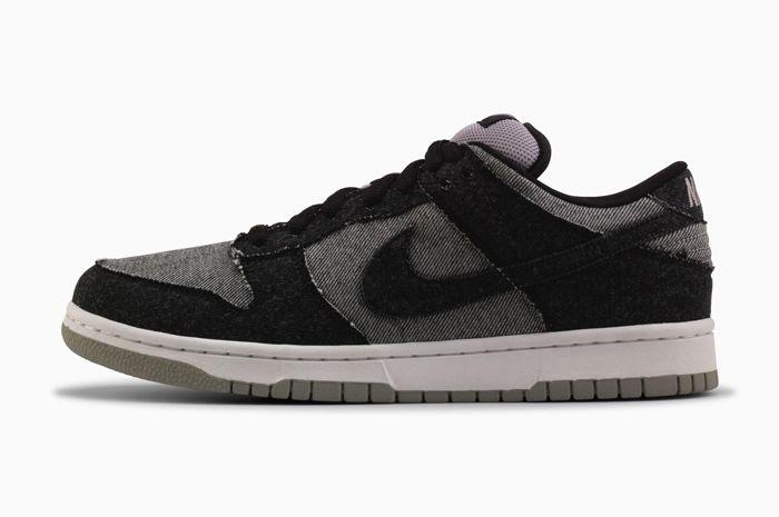 Nike Sb Dunk Medicom Release 2017 Sneaker Freaker