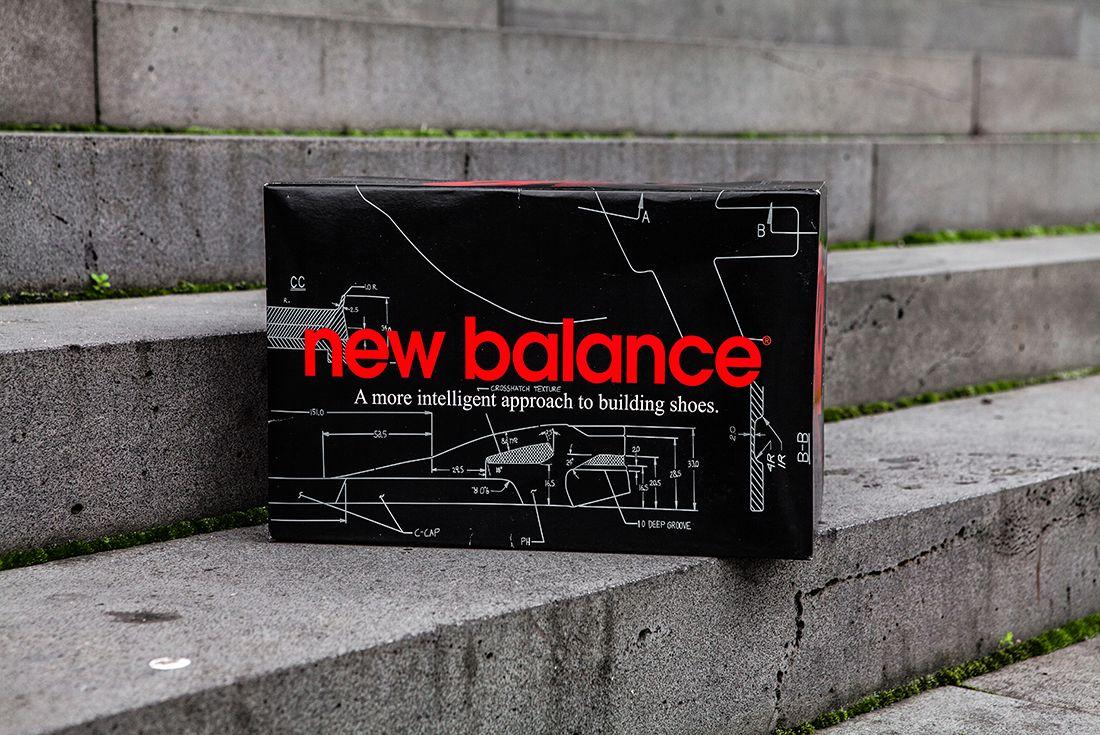 Nb574 Group Boxpack 2805