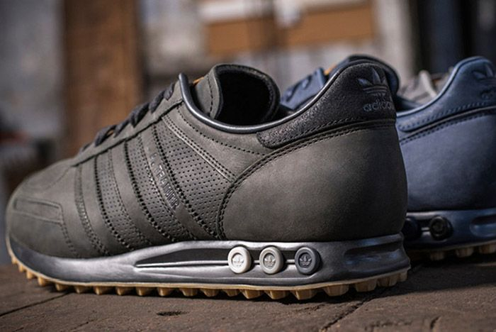 Adidas Master Craft La Trainer 1