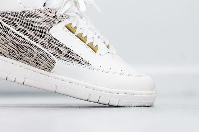 Nike Air Python Sail 6