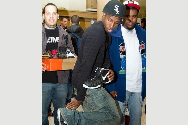Sneaker Con Oct 16 2010 020 1