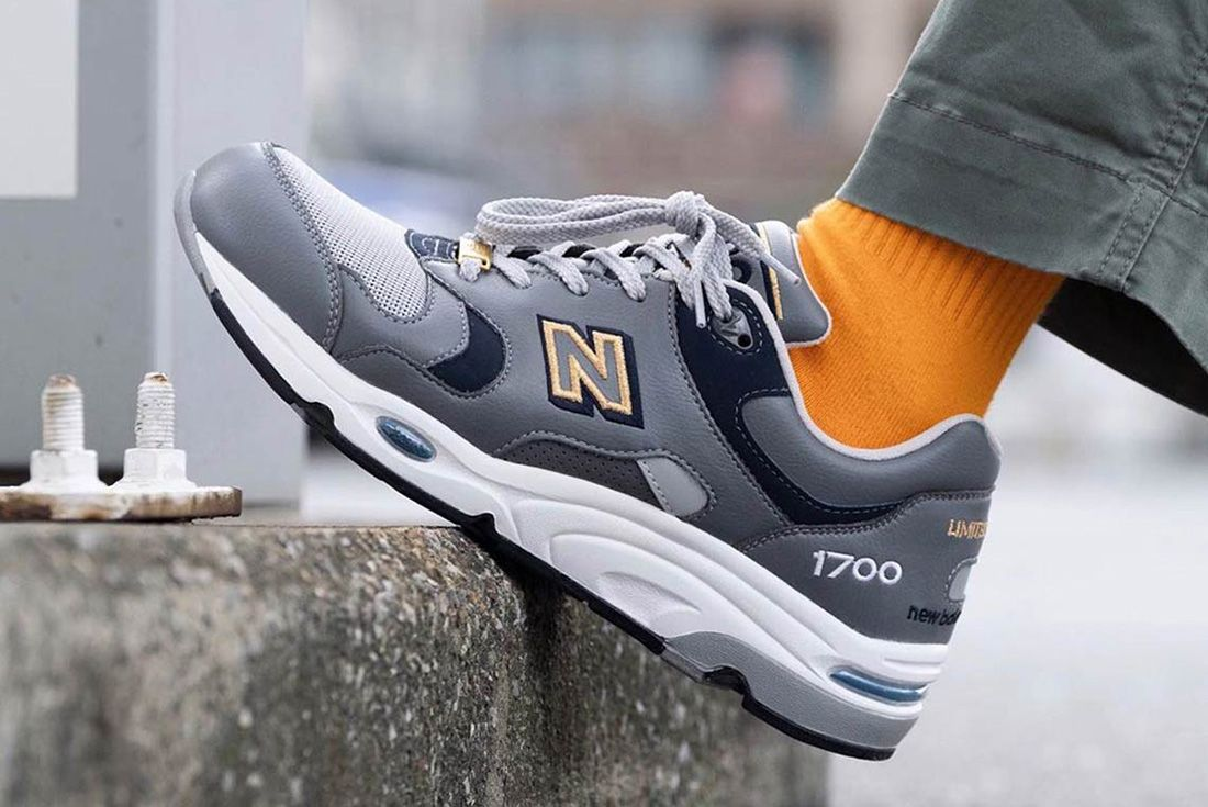 New Balance 1700 CM1700NJ