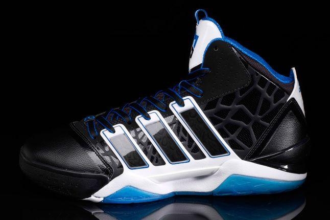 Adidas Adi Power Howard 2 23 1