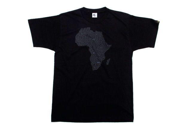 Akomplice Good Wood Africa 5 1
