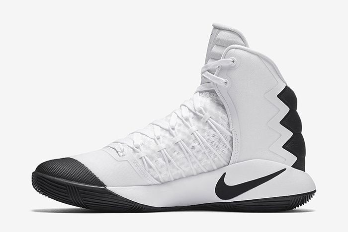 Nike Hyperdunk 2016 Yin Yang Pack4