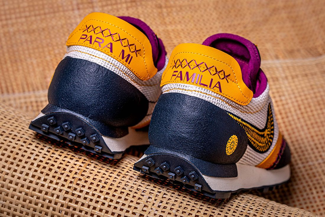 Nike Daybreak Day of the Dead 2020 DC5196-458
