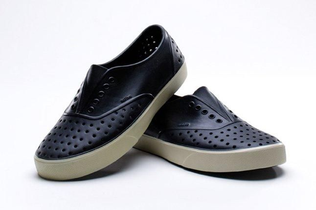Native Fw2010 Pair46 1