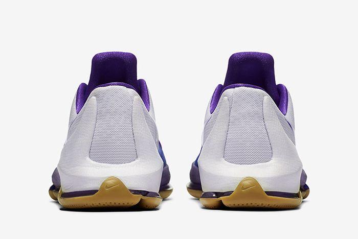 Nike Kd Pbj 3