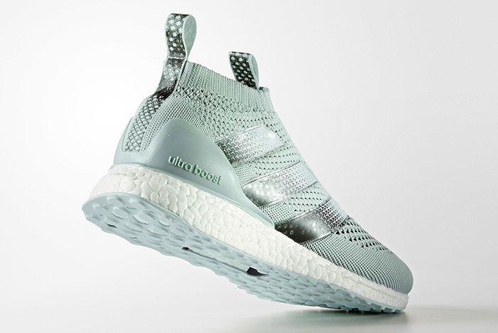 Adidas Ace 16 Boost 4