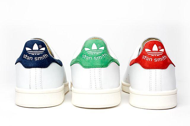 Adidas Stan Smith 2014 4