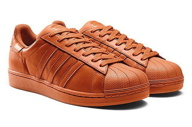 Adidas Supercolor 11