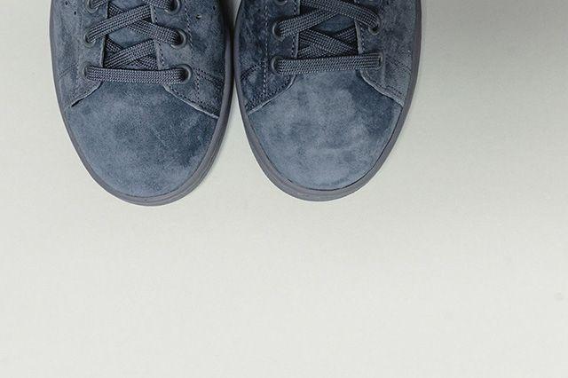 Adidas Originals Stan Smith Onix 5