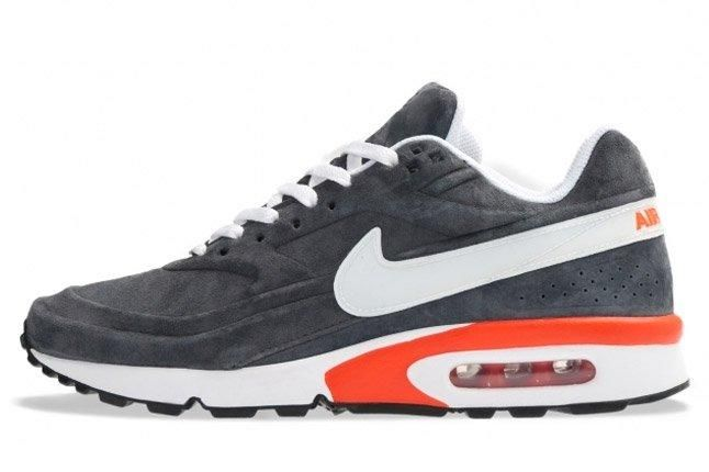 Nike Air Max Bw Vac Tech 01 1