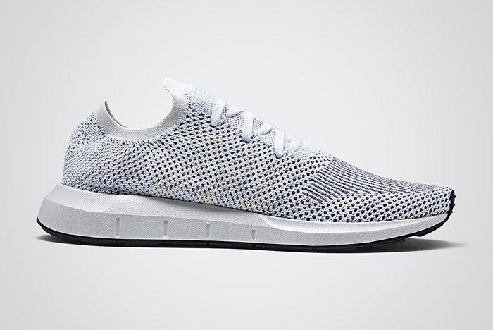 Adidas Swift Run Thumb
