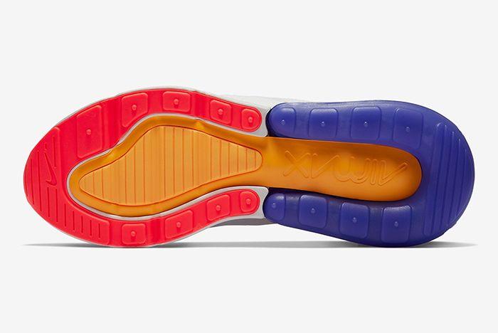 Nike Air Max 270 Philippines 5