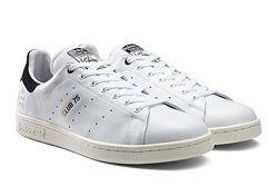 Club 75 For Adidas Originals Stan Smith Thumb