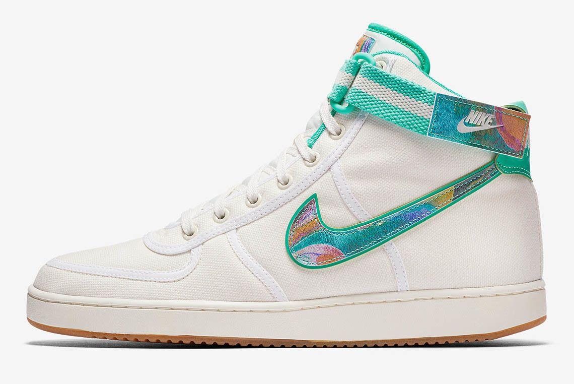 Nike Air Huarache Supreme Vandal Buy Now 3 Sneaker Freaker