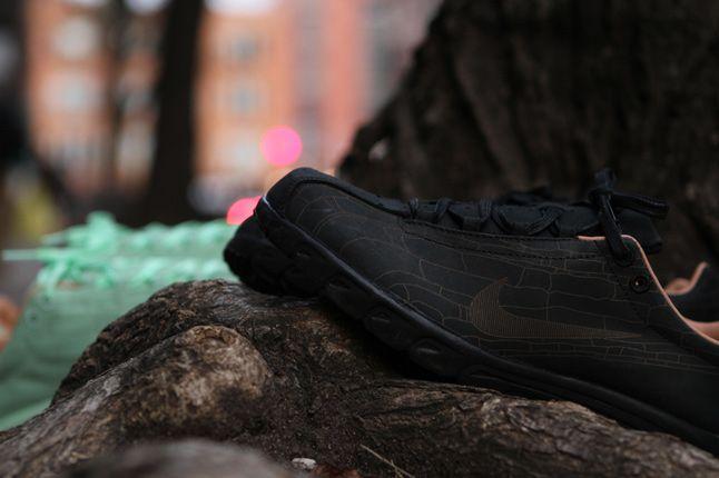 Nike Sportswear May Fly 01 1