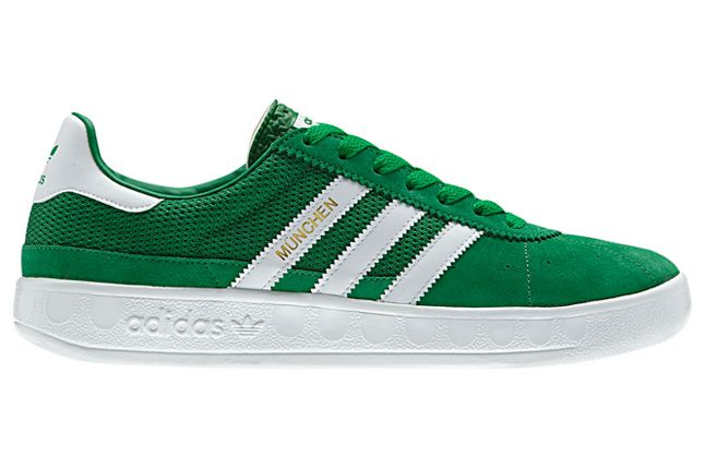 Adidas Muenchen Olympic Colours Pack 08 1