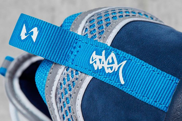 Nike Stash Spiridon 3