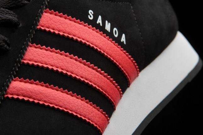 Adidas Originals Camo Pack Samoa 05 1