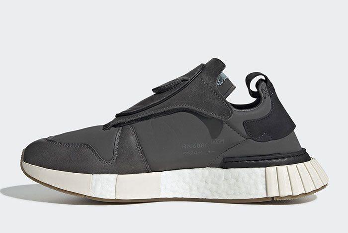Adidas Futurepacer Release Date 4