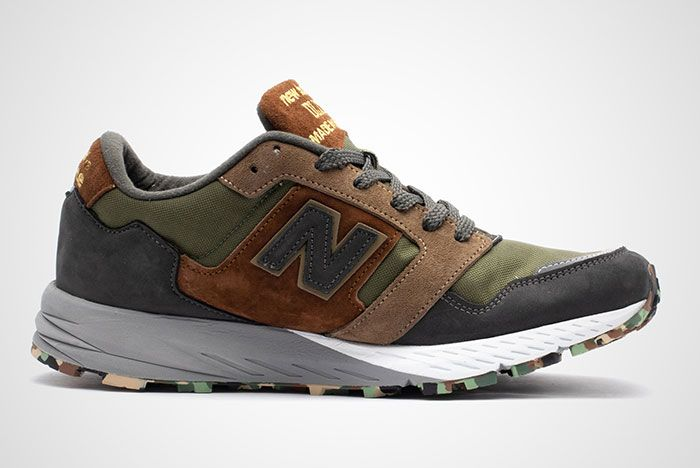 New Balance Mtl575So Camo Pack Medial