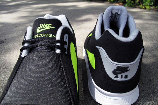 Nike Air Current Volt 03 1