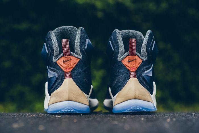 Nike Lebron 13 1