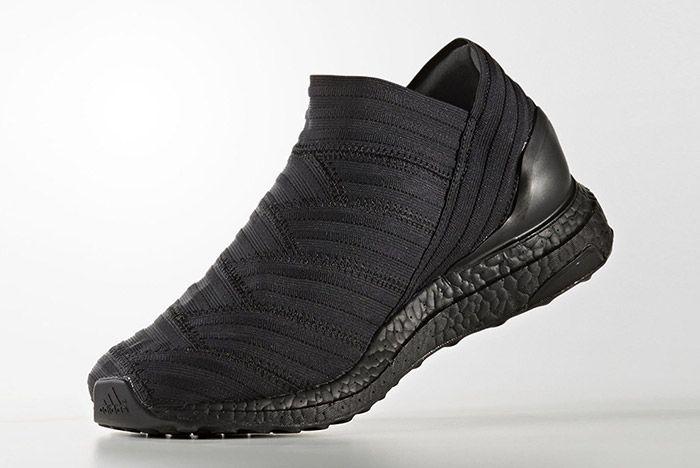 Adidas Nemeziz Tango 17 Ultraboost 3