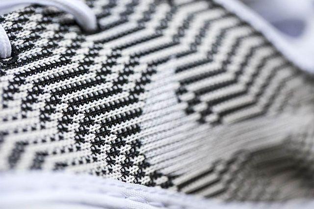Nike Solarsoft Costa Kjcrd White Black 2
