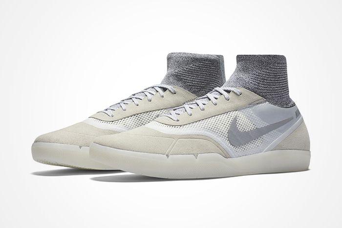 Nike Koston 3 Thumb