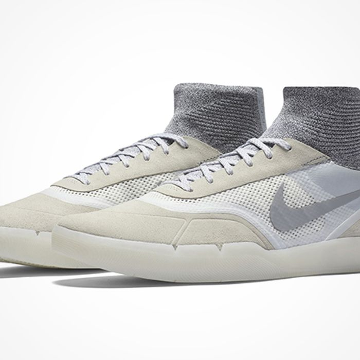 director Vagabundo Socialismo  The New Nike Koston 3 Is Very Different - Sneaker Freaker