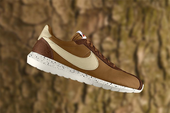 Nike Ld 1000 Nikei D 6
