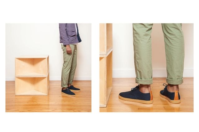 Clae Ss15 The Graduate Early Spring 10