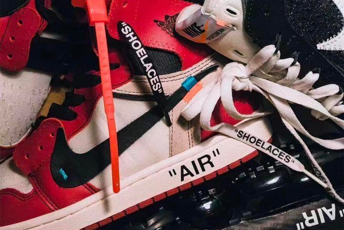 Off White X Nike Collection Release Date Price 1 700X468