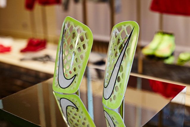 Nike 2014 Nfc Showcase Image6