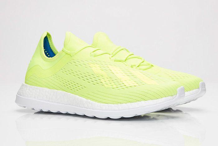 Adidas World Cup X 18 Tr 4
