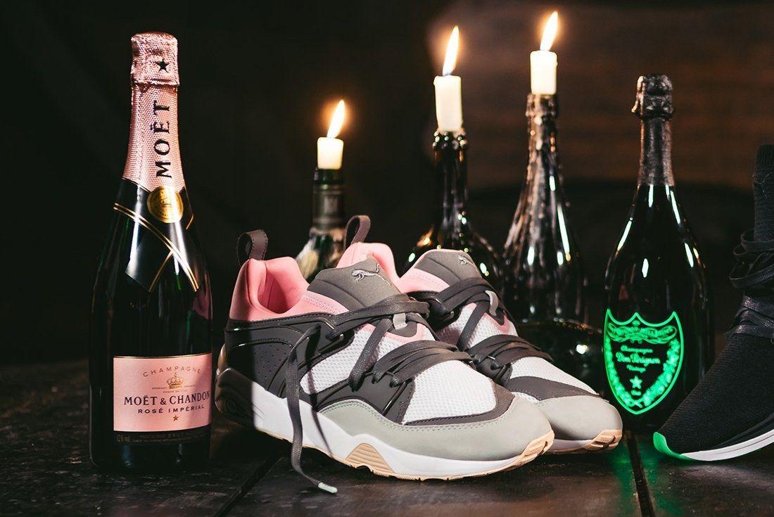 Solebox X Puma Champagne Pack3