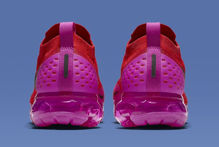 Nike Air Vapormax Moc 1
