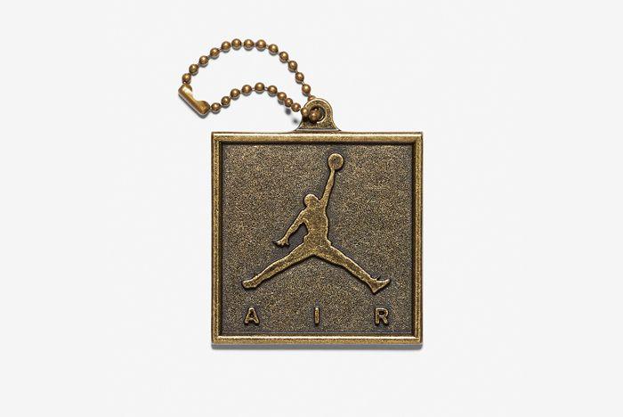 Air Jordan 4 Pinnacle 7